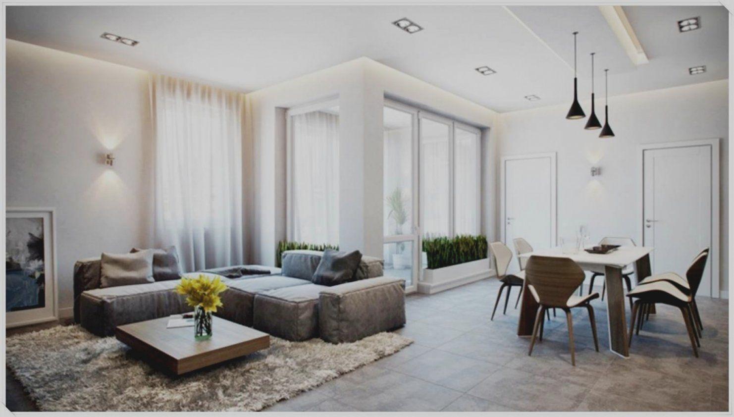 Bilder Esstisch Fur Kleines Wohnzimmer Wohnideen Für Kleine Schön von Esstisch Für Kleines Wohnzimmer Photo