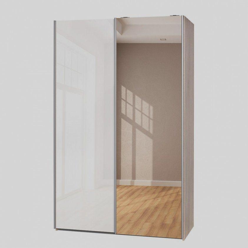 kleiderschrank wei 120 cm breit haus design ideen