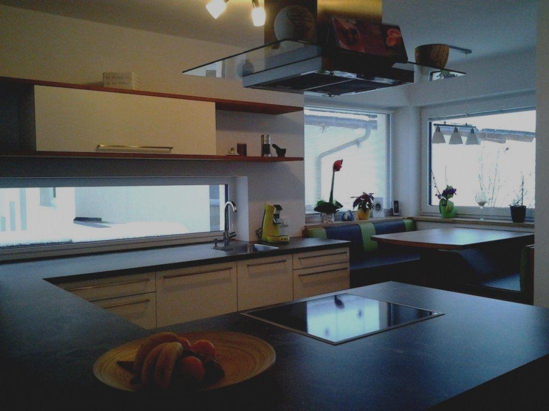 Bilder Kche Mit Integriertem Essplatz Küche Einzigartig Kleine von Küche Mit Integriertem Essplatz Bild