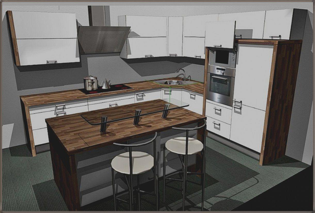 Bilder Kche Selbst Bauen Küche Selber Beton Best Of Awesome Aus von Beton Küche Selber Bauen Bild
