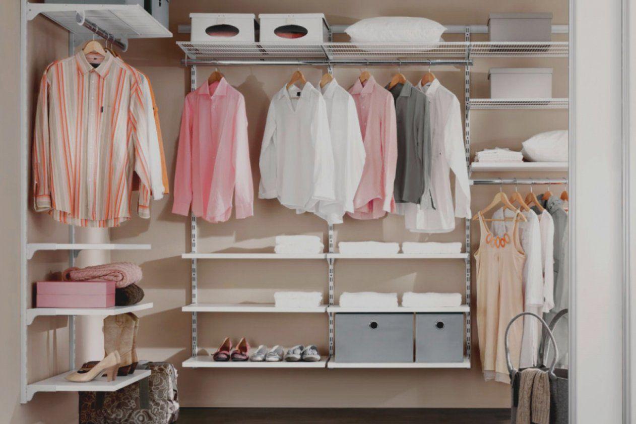Bilder Kleiderschrank Selber Bauen Ideen 30 Neueste Schema Garten von Kleiderschrank Selber Machen Ideen Photo