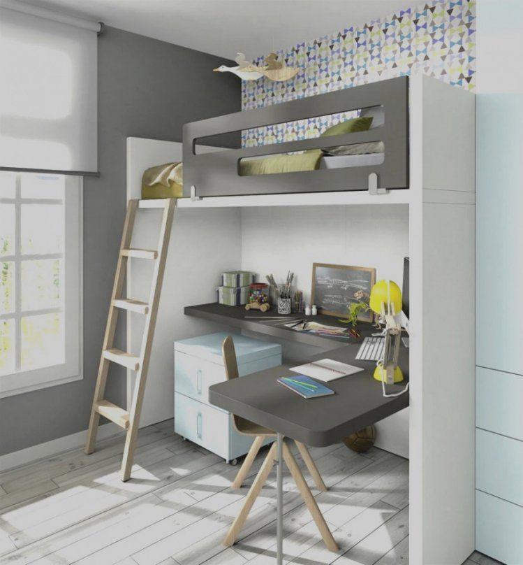 Bilder Kleine Kinderzimmer Optimal Einrichten Luxus 40 Konzept von Kleine Kinderzimmer Optimal Einrichten Photo