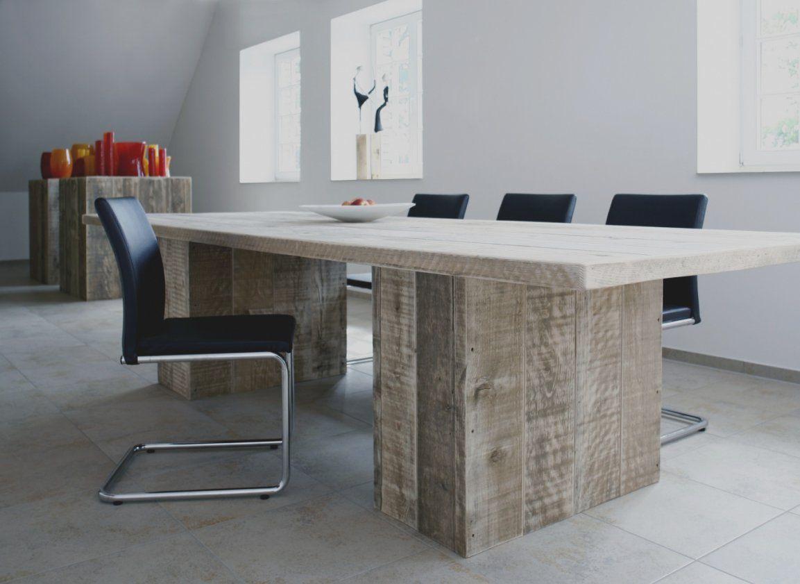 Bilder Mbel Aus Bauholz Selber Bauen Möbel Das Beste Von  Home von Möbel Aus Gerüstbohlen Selber Bauen Bild
