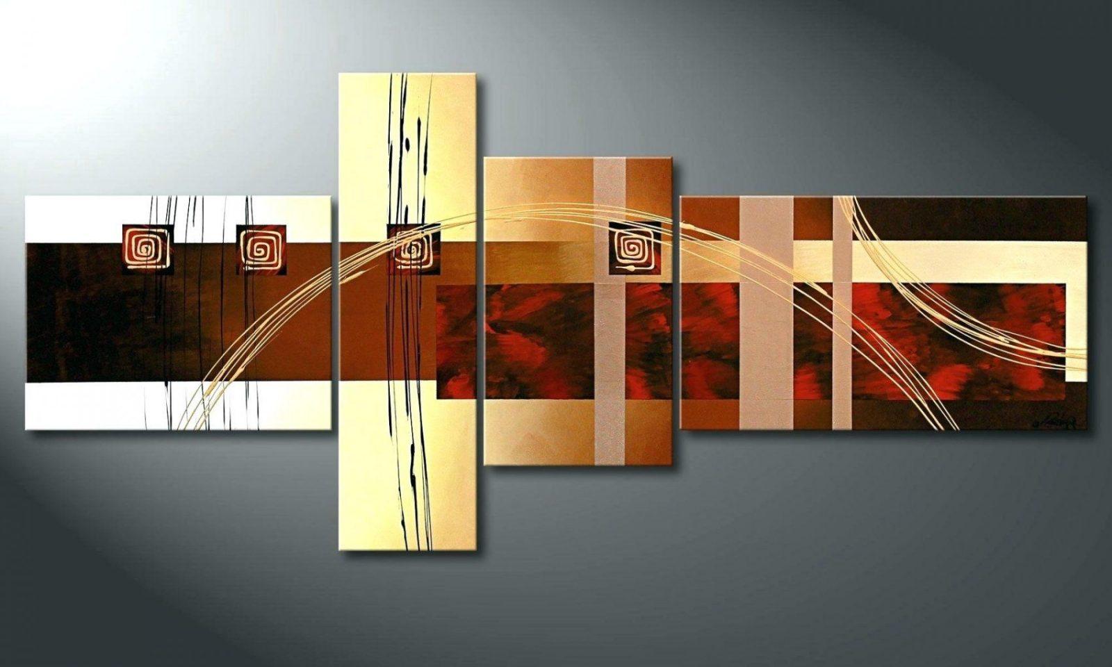 Bilder Mehrteilig Artissimo Glasbild Xxl Teilig Caxcm Leinwandbilder von Leinwandbilder Mehrteilig Selbst Gestalten Photo