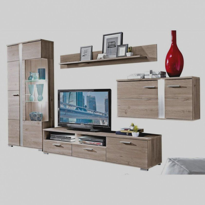 Bilder Mobel Boss Wohnzimmer Wohnwand Möbel Herrlich Wohnwande von Möbel Boss Angebote Wohnwand Bild