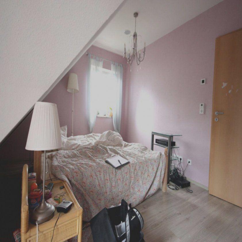 Bilder Schlafzimmer Gestalten Mit Dachschrage Wohnung Dachschräge Von Schlafzimmer  Gestalten Mit Dachschräge Bild