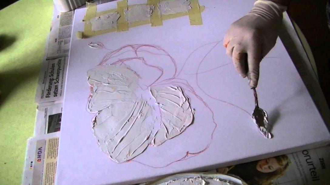 Bilder Selber Malen Acryl Vorlagen Speyeder Verschiedene Avec Et von Acrylbilder Selber Malen Vorlagen Photo