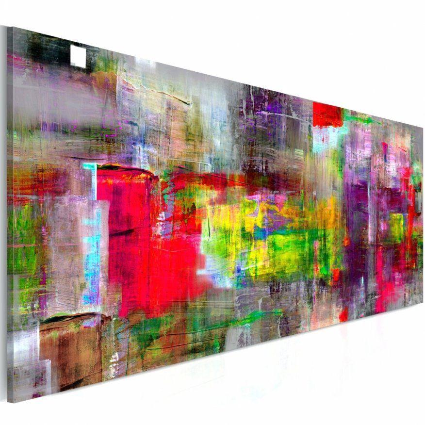 Bilder Selber Malen Mit Dekorationen Luxus Abstrakte Kunst Selber von Abstrakte Bilder Selber Malen Bild
