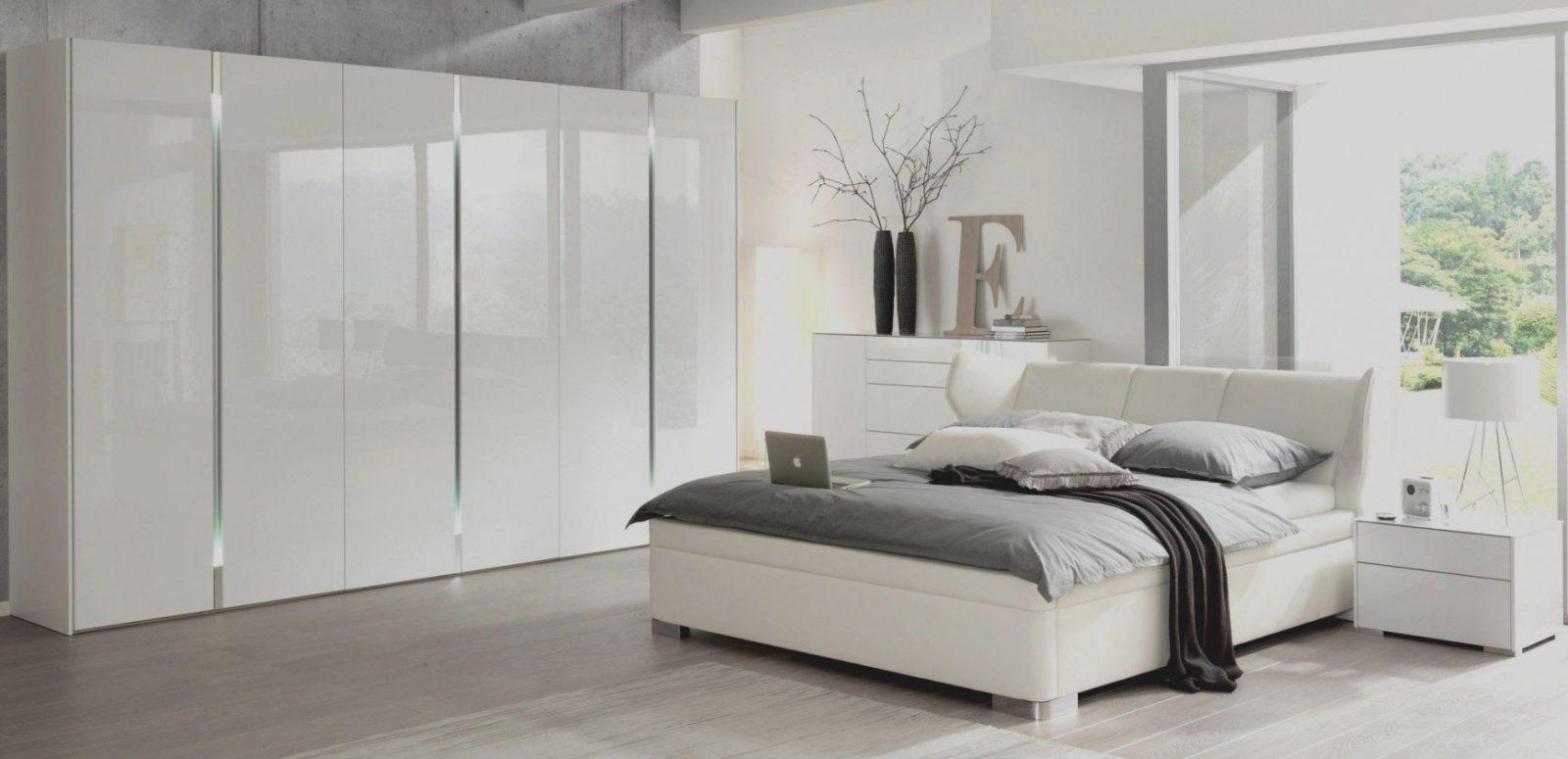 Bilder Von 15 Ideen Fur Schlafzimmer Komplettset Einrichtung von Schlafzimmer In Weiß Einrichten Photo