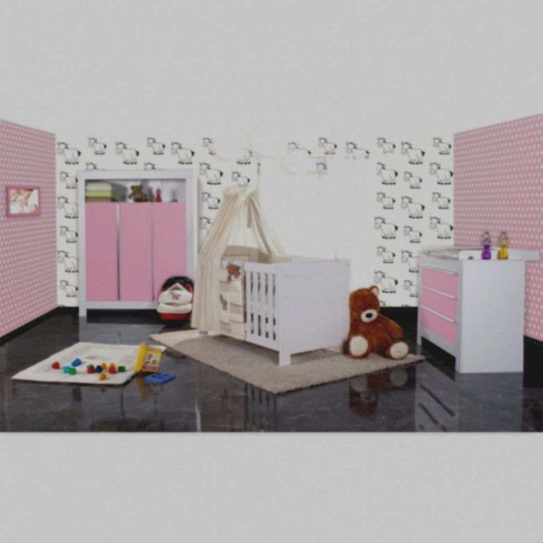 Bilder Von Babyzimmer Einrichten Wenig Platz Innenarchitektur Kühles von Babyzimmer Einrichten Wenig Platz Bild