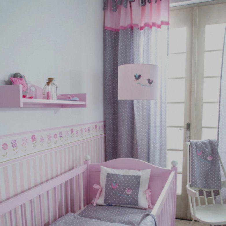 babyzimmer einrichten ideen im interieur ideen babyzimmer malen ideen babyzimmer einrichten und. Black Bedroom Furniture Sets. Home Design Ideas