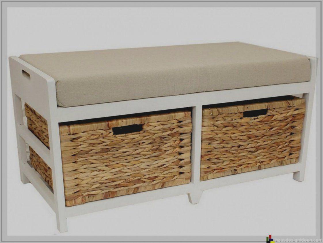 Bilder Von Badezimmer Bank Ikea Ideen 06 Wohnung  Xenshoes von Badezimmer Bank Mit Aufbewahrung Photo