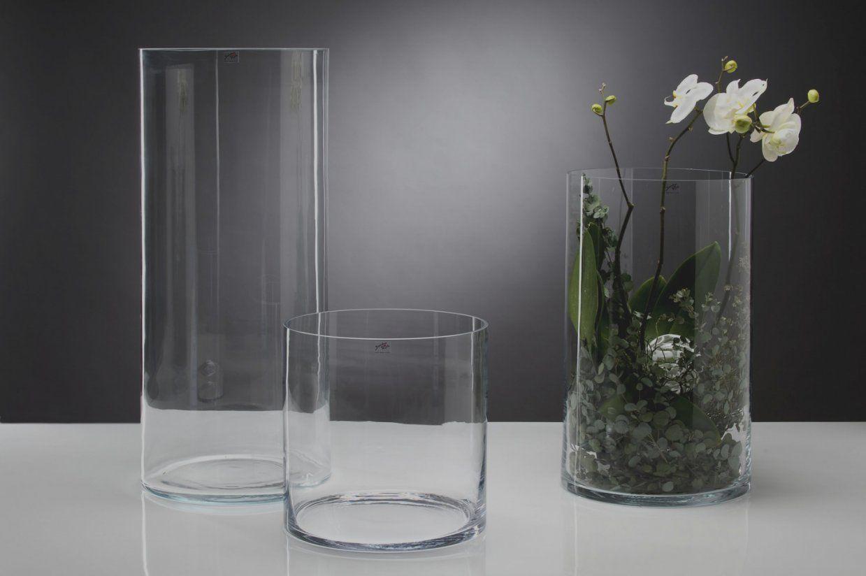 Bilder Von Bodenvase Deko Ideen Glasvase  Wesanderson von Dekoideen Für Große Glasvase Bild