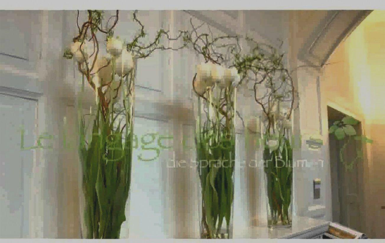 Bilder Von Bodenvase Deko Ideen Glasvase  Wesanderson von Dekoideen Für Große Glasvase Photo