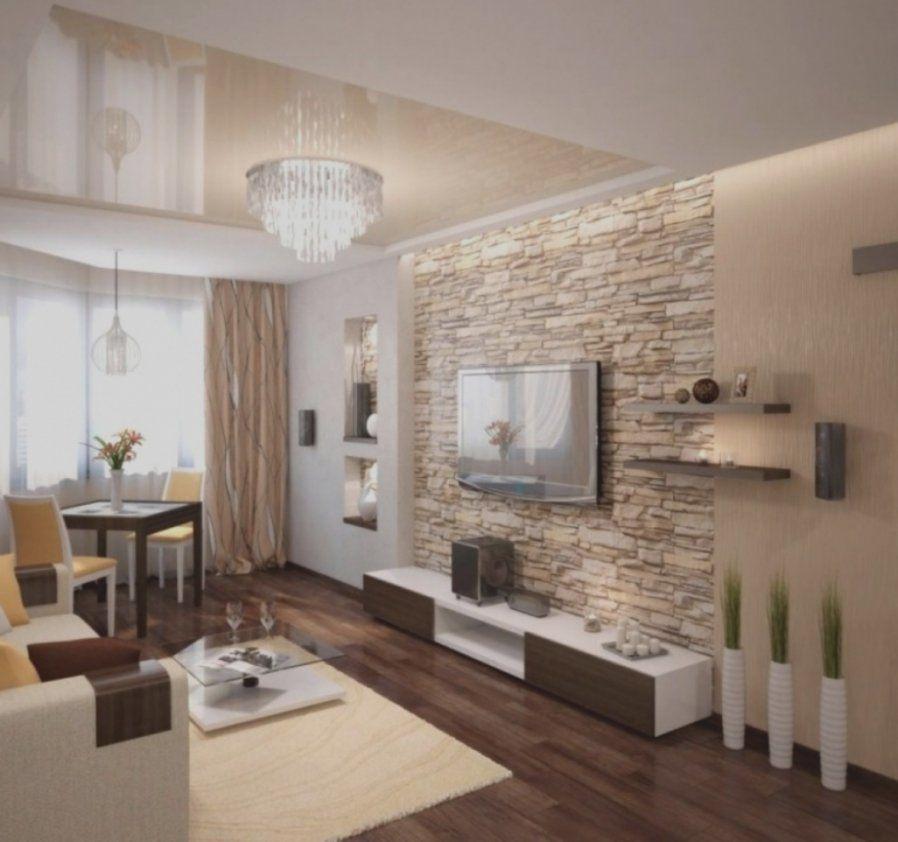 verwunderlich gro e pflanzen f rs wohnzimmer dekoration fur von sch ne deko f rs wohnzimmer bild. Black Bedroom Furniture Sets. Home Design Ideas