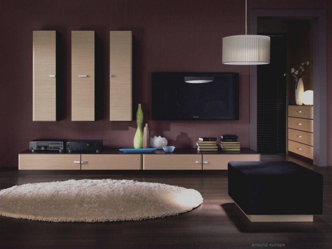 Gut Bilder Von Farben Furs Wohnzimmer Billig Schöne Fürs Warme Von Schöne Wandfarben  Fürs Wohnzimmer Photo