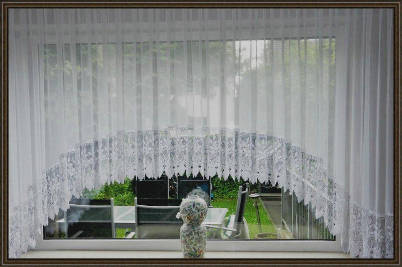 Bilder Von Gardine Wohnzimmer Gardinen Nach Maß Kaufen Ihre von Bogen Gardinen Wohnzimmer Photo