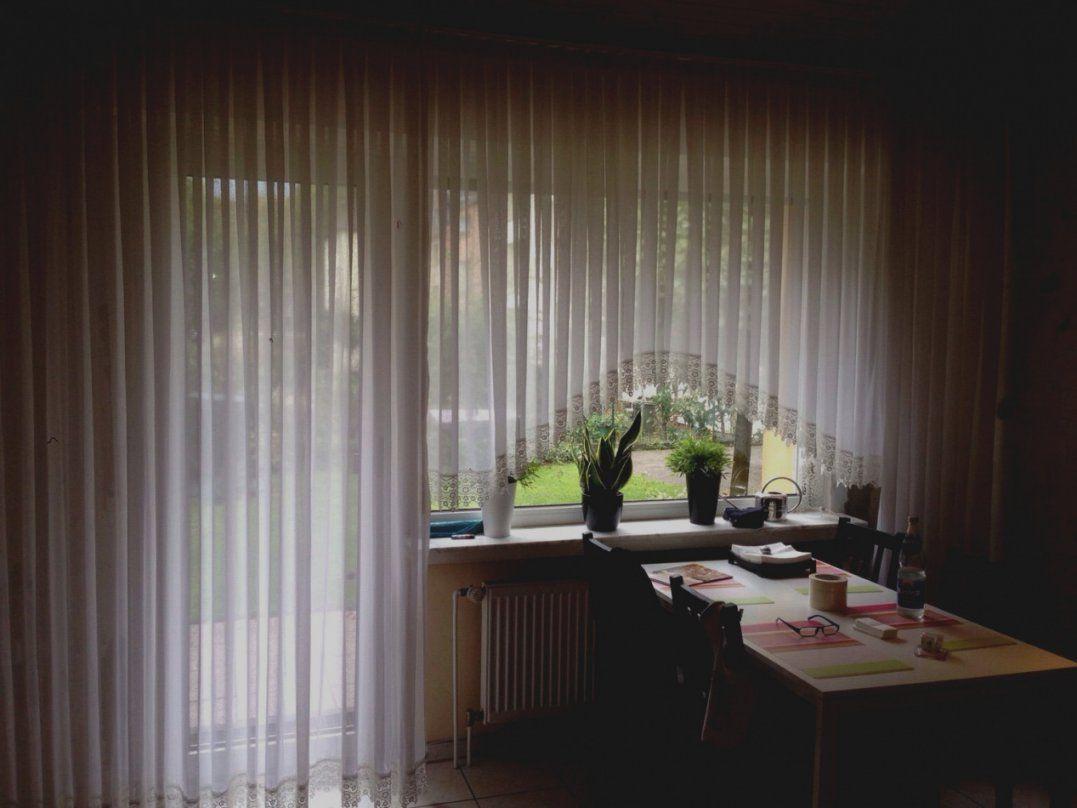 wohnzimmer katalog, bilder von gardinen wohnzimmer katalog eyesopen ausgefallene photo, Design ideen
