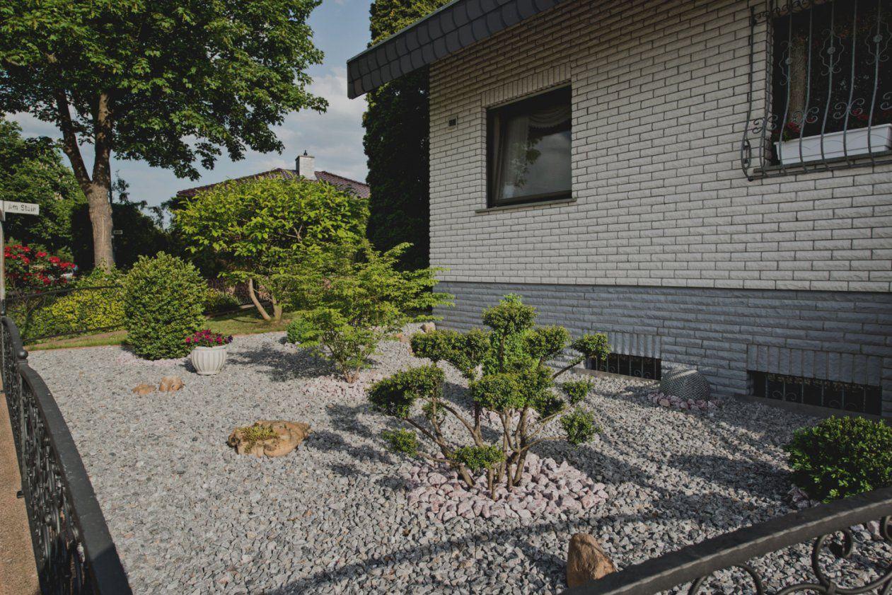 Bilder Von Gartengestaltung Mit Kies Steinen Und Impressum Baum Best von Gartengestaltung Mit Kies Bilder Photo