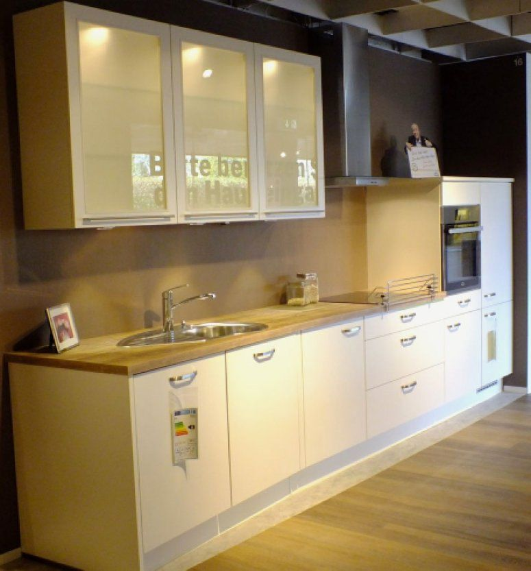 Bilder Von Gebraucht Küchen Remscheid Mit Gebraucht Küche In Köln von Gebrauchte Küche In Köln Bild
