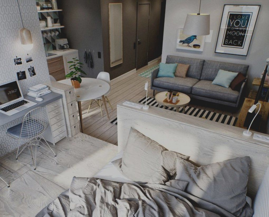 Bilder Von Ikea Einrichten Ideen Wohnzimmer Gemütlich Ikea Von Zimmer Einrichten  Ideen Ikea Bild