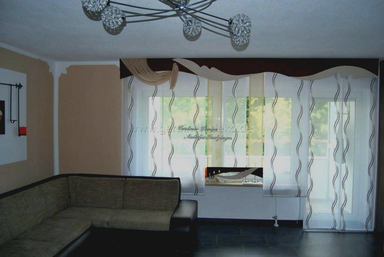 Bilder Von Ikea Vorhange Wohnzimmer Sowie Gardinen  Greenwichbsa von Kurze Gardinen Wohnzimmer Bild