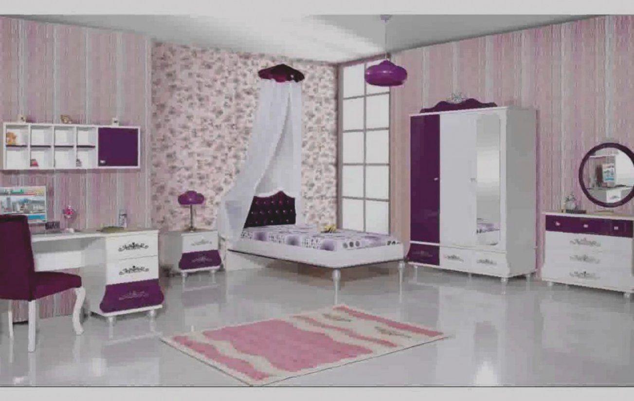 Bilder Von Jugendzimmer Einrichten Ideen Coole Zimmer Für von Jugendzimmer Gestalten Ideen Bilder Photo