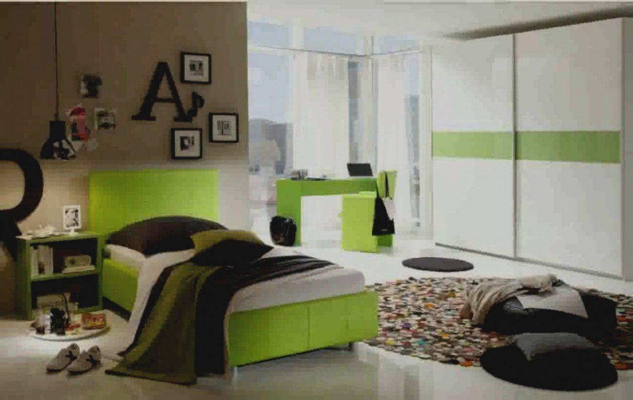 Bilder Von Jugendzimmer Jungen Ikea Inspiration Cool Auf Dekoideen von Ikea Jugendzimmer Für Jungs Photo