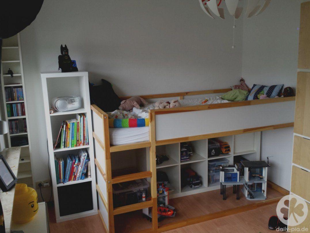 Bilder Von Kinderzimmer Ab 3 Jahren Blühende Ideen Und Tolle von Kinderzimmer Ab 3 Jahren Bild