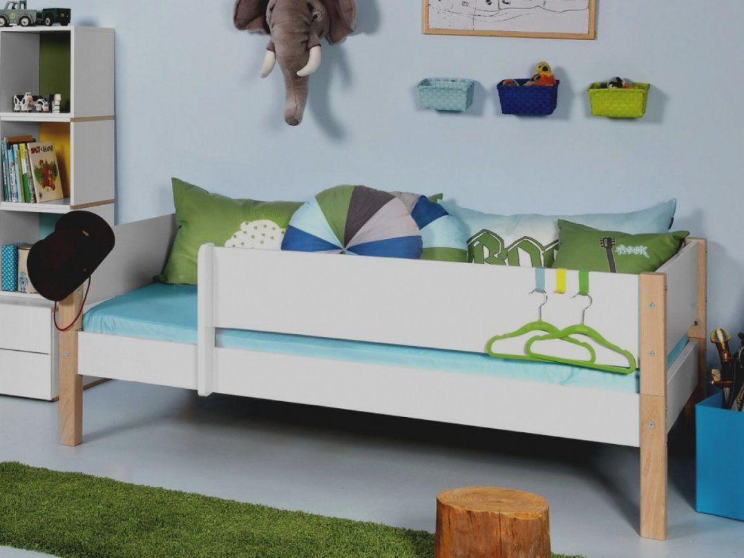 Bilder Von Kinderzimmer Ab 3 Jahren Blühende Ideen Und Tolle von Kinderzimmer Ab 3 Jahren Photo