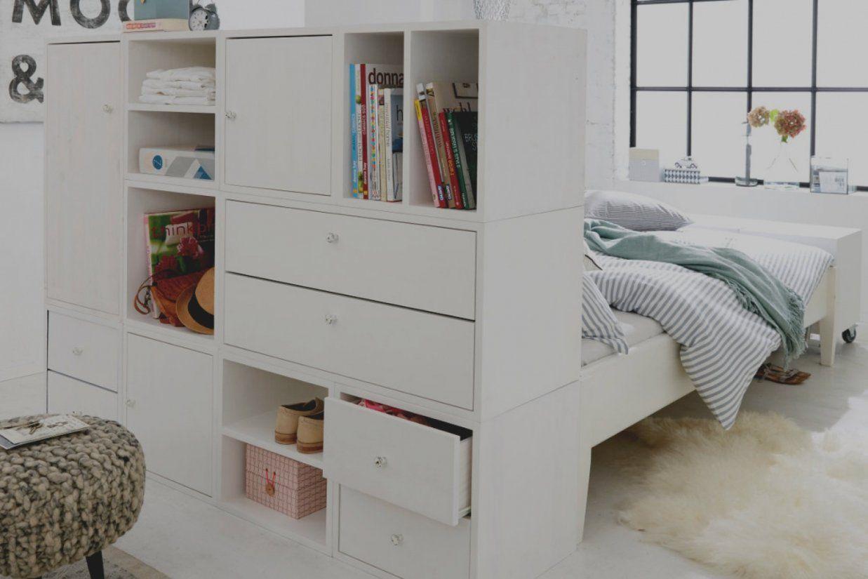 Bilder Von Kleine Wohnung Einrichten Ideen Andere Und Die Besten 25 von Kleine Wohnung Einrichten Tipps Photo