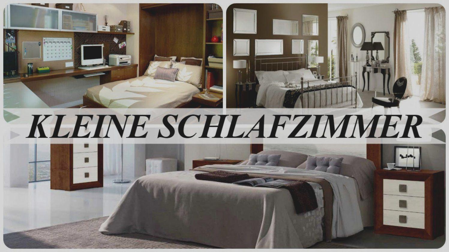 schlafzimmer ideen ohne schrank schlafzimmer wandfarbe muster amazon elektrische lattenroste. Black Bedroom Furniture Sets. Home Design Ideas