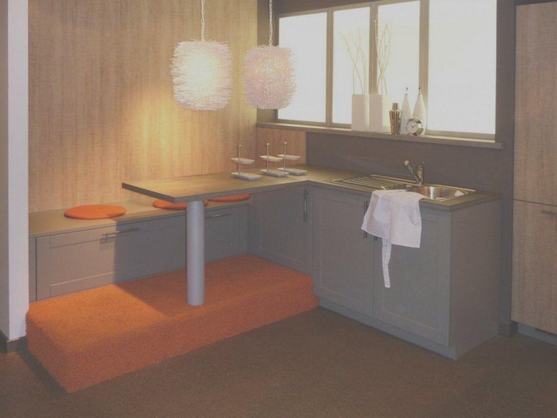 Bilder Von Kuche Mit Essplatz Kleine Küche Planen Und Gestalten von Kleine Küche Mit Essplatz Bild