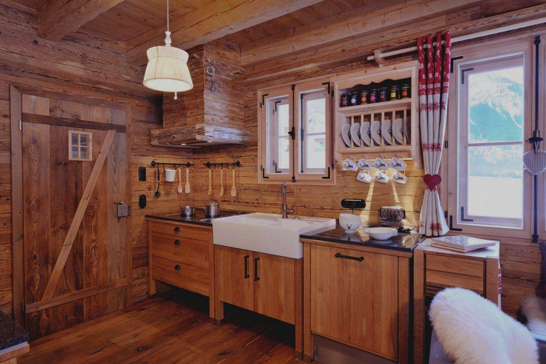 Bilder Von Kuche Selber Bauen Aus Holz Küche Ist Luxus Ideen von Rustikale Küche Selber Bauen Bild