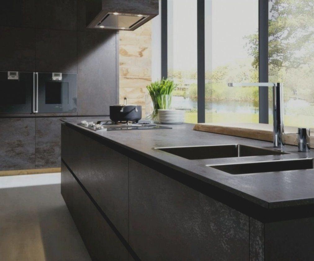 Bilder Von Luxus Kuche Mit Kochinsel Was Kostet Eine Küche Geräten von Luxus Küche Mit Kochinsel Photo