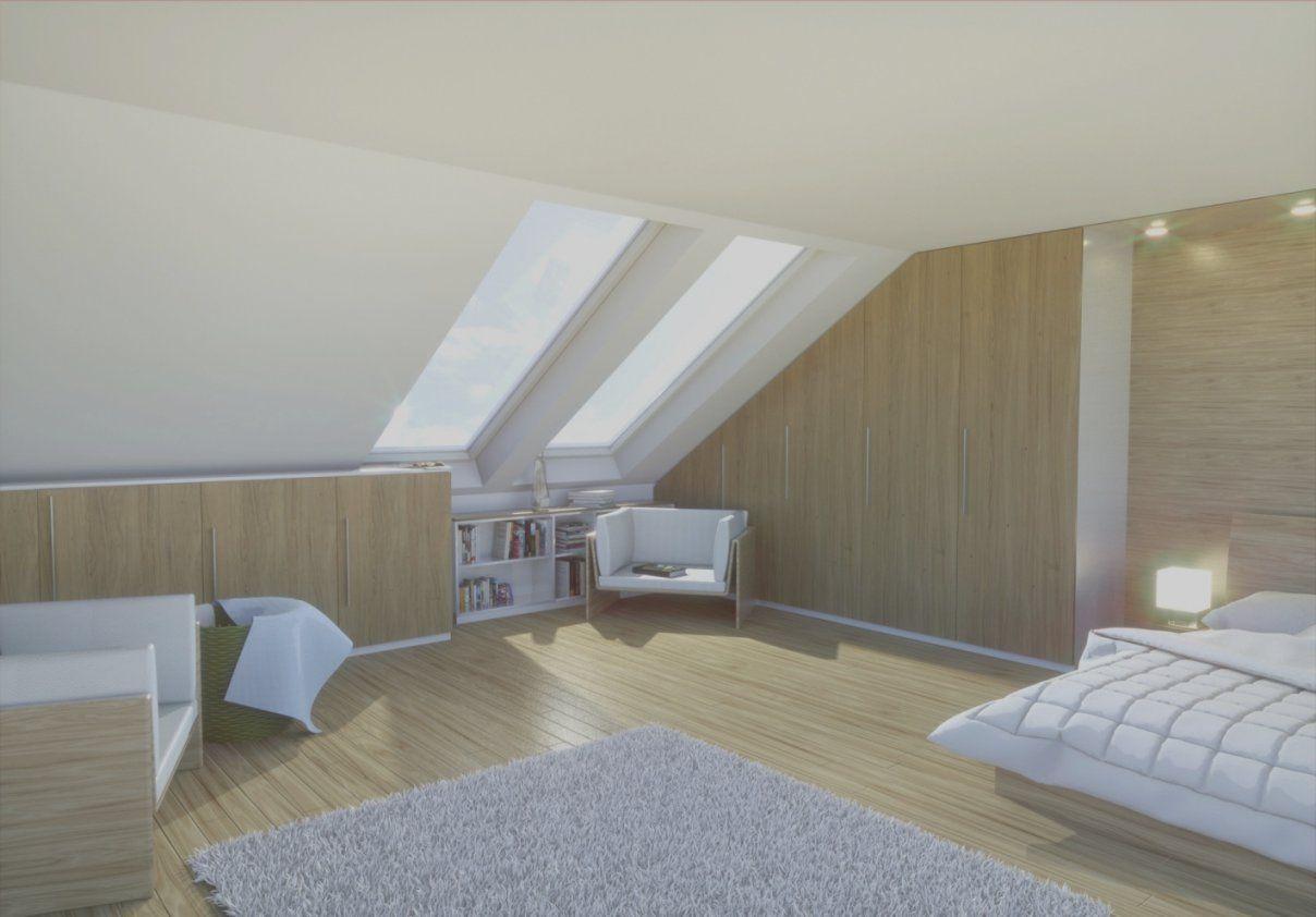 Bilder Von Mansarde Farblich Gestalten Haus Renovierung Mit Modernem Von  Zimmer Mit Dachschräge Farblich Gestalten Bild