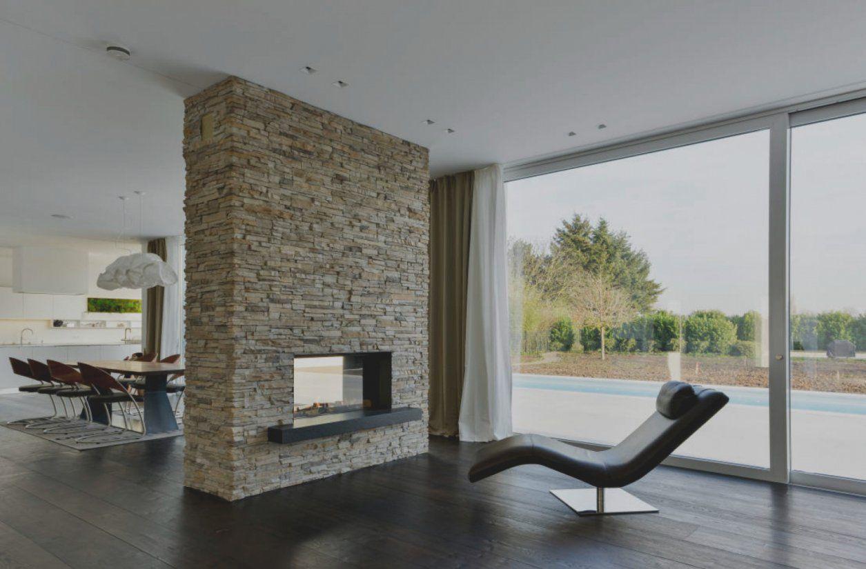 Bilder Von Moderne Kuche Mit Wohnzimmer Beeindruckende Inspiration ...