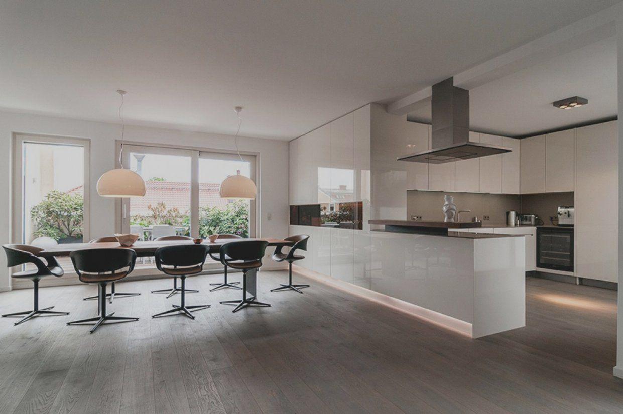 Bilder Von Moderne Kuche Mit Wohnzimmer Beeindruckende Inspiration von Moderne Wohnzimmer Mit Offener Küche Photo