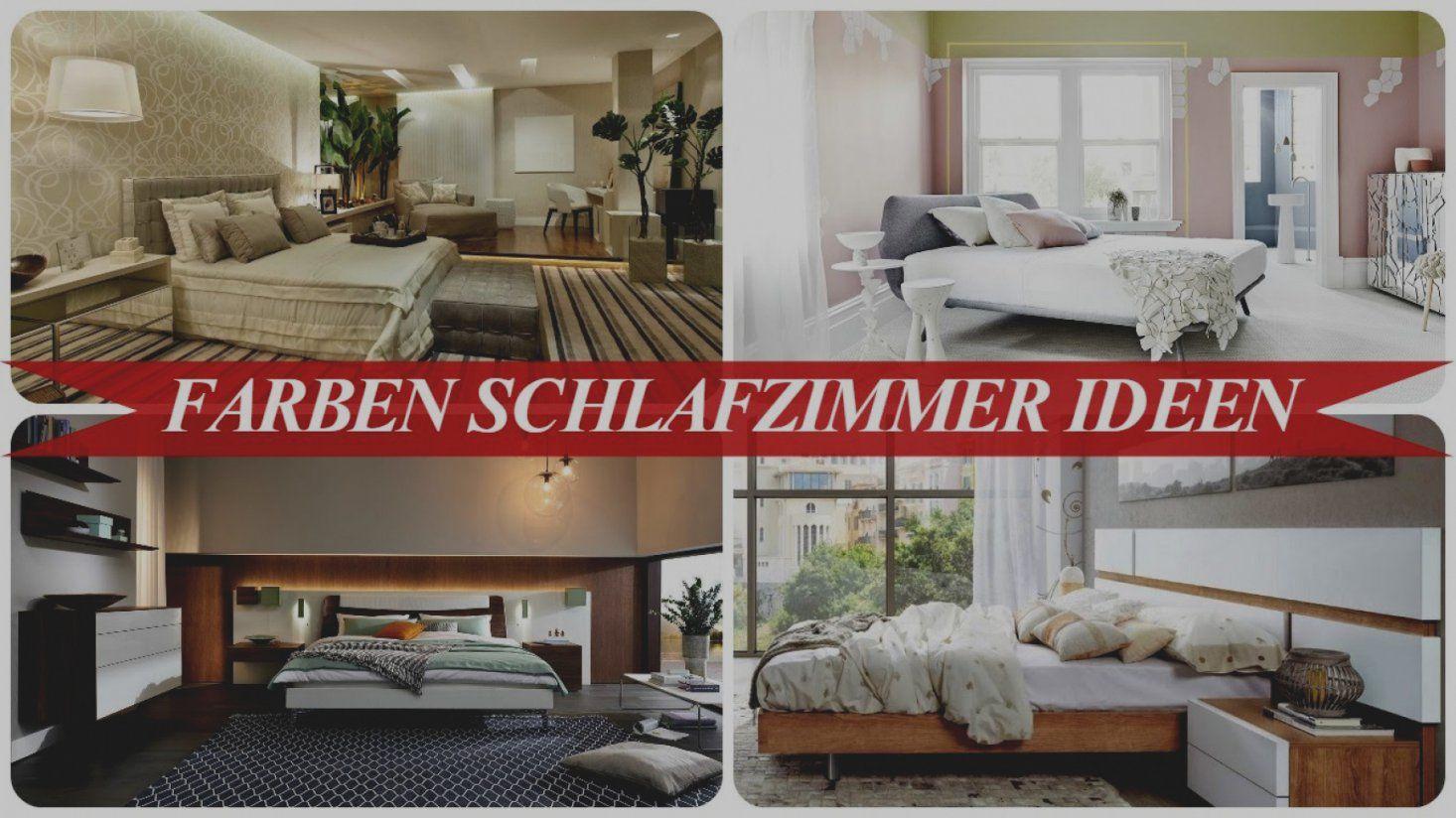 Bilder Von Schlafzimmer Farben Ideen Für Die Gestaltung Vom Alpina von Farben Fürs Schlafzimmer Ideen Photo