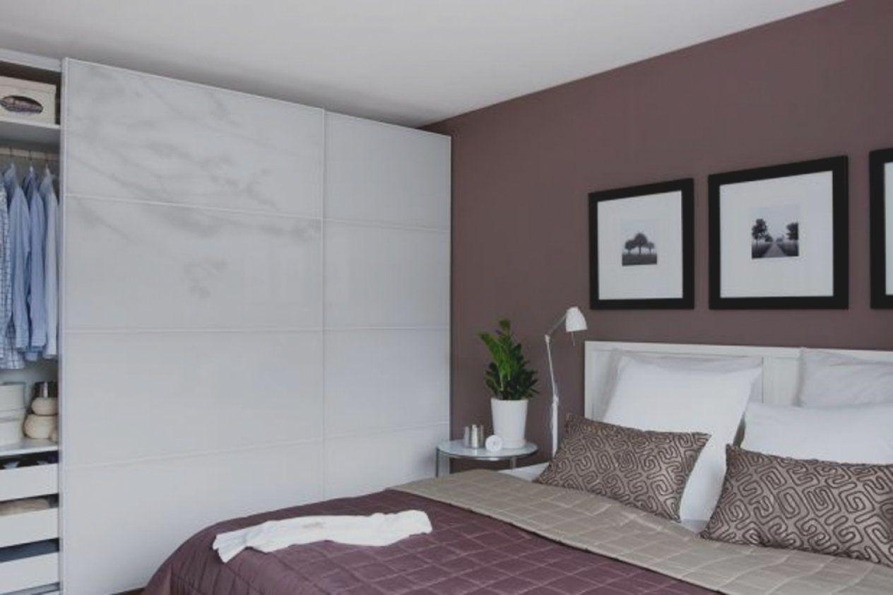 Hochwertig Bilder Von Schlafzimmer Gestalten Kleiner Raum Ideen Für Kleine Von  Schlafzimmer Für Kleine Räume Bild