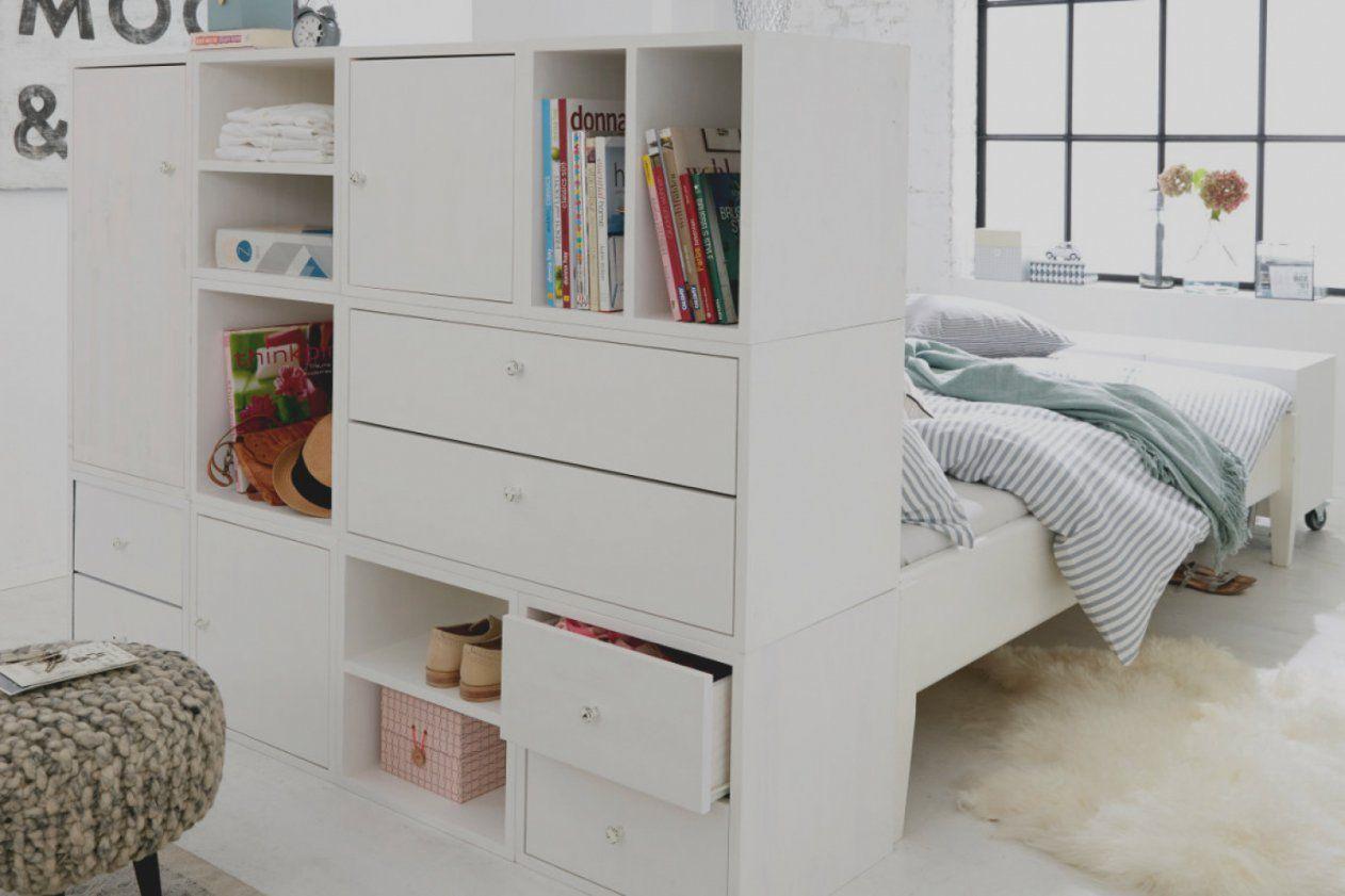 Bilder Von Schlafzimmer Ideen Kleine Raume Fur Wohnung Design von Schlafzimmer Ideen Kleine Räume Bild