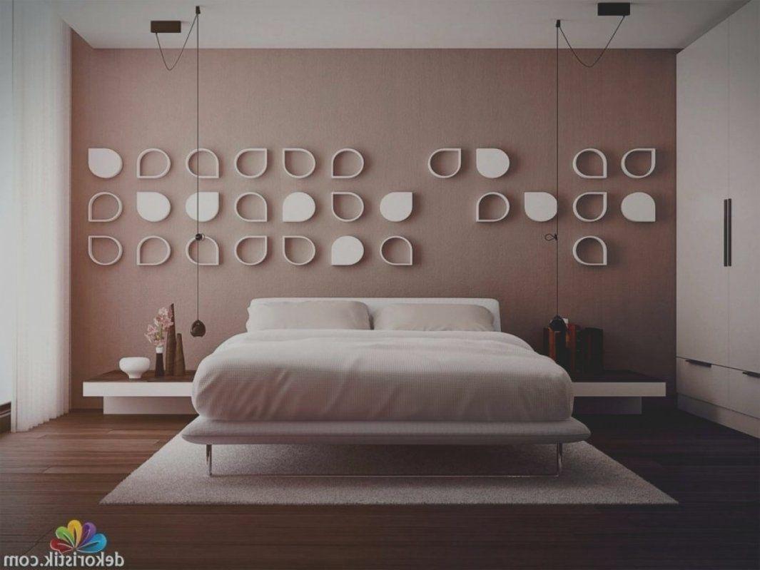 Bilder Von Schlafzimmer Wande Farblich Gestalten Braun Interessant Von  Schlafzimmer Wände Farblich Gestalten Photo