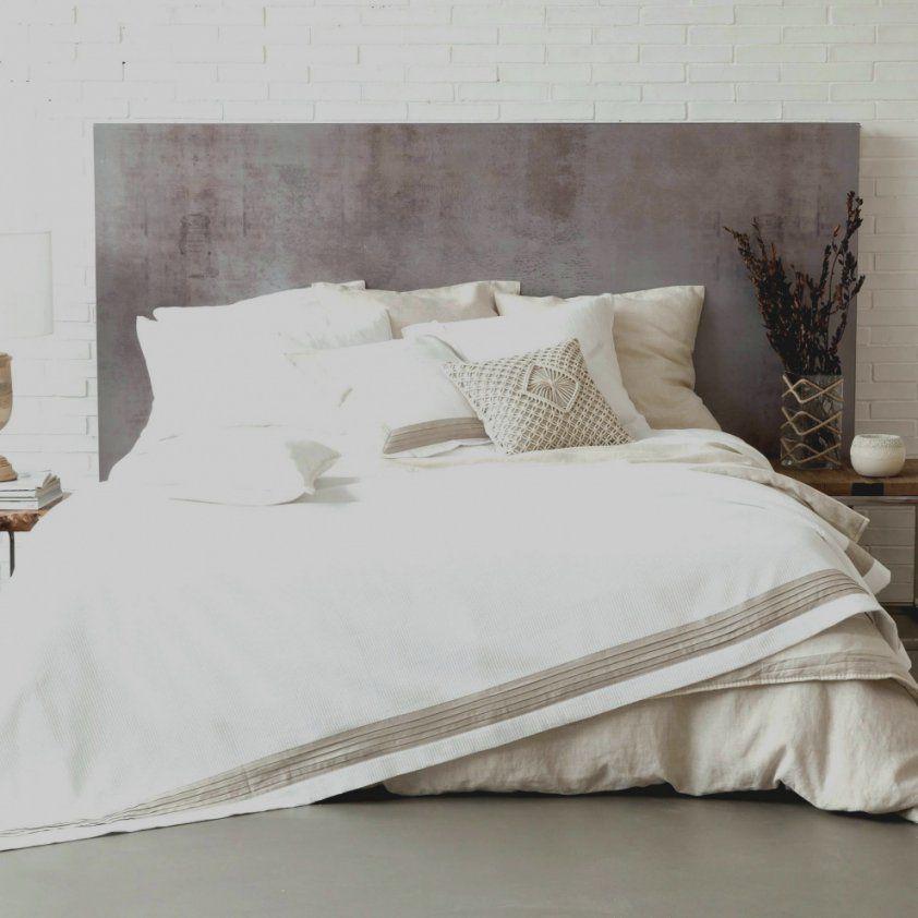 Bilder Von Tagesdecken Fur Betten Halblange Tagesdecke Für Ihr von Tagesdecke Für Bett 180X200 Photo