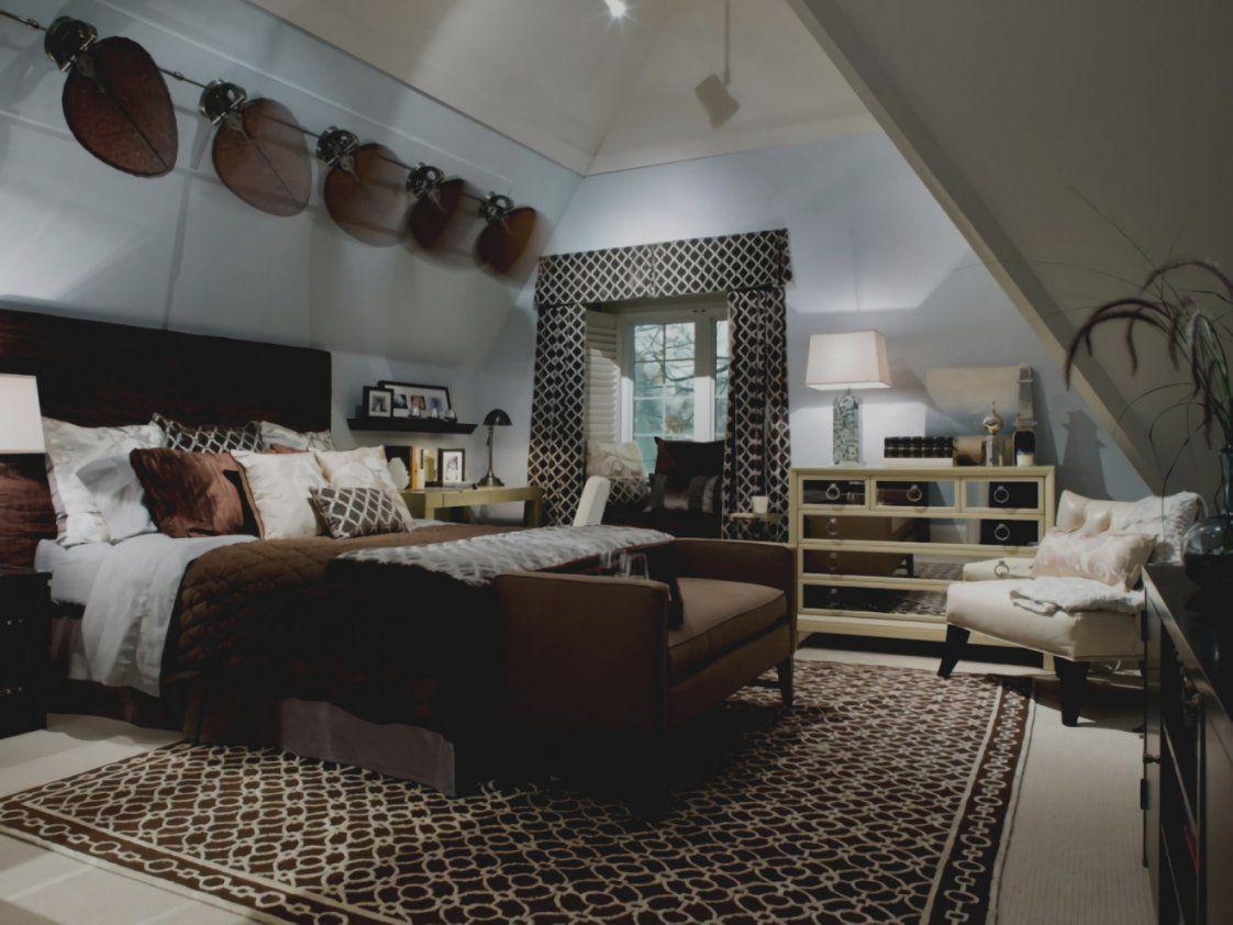 Bilder Von Wandgestaltung Dachschrage Gestaltung Haus Schlafzimmer von Schlafzimmer Ideen Wandgestaltung Dachschräge Photo
