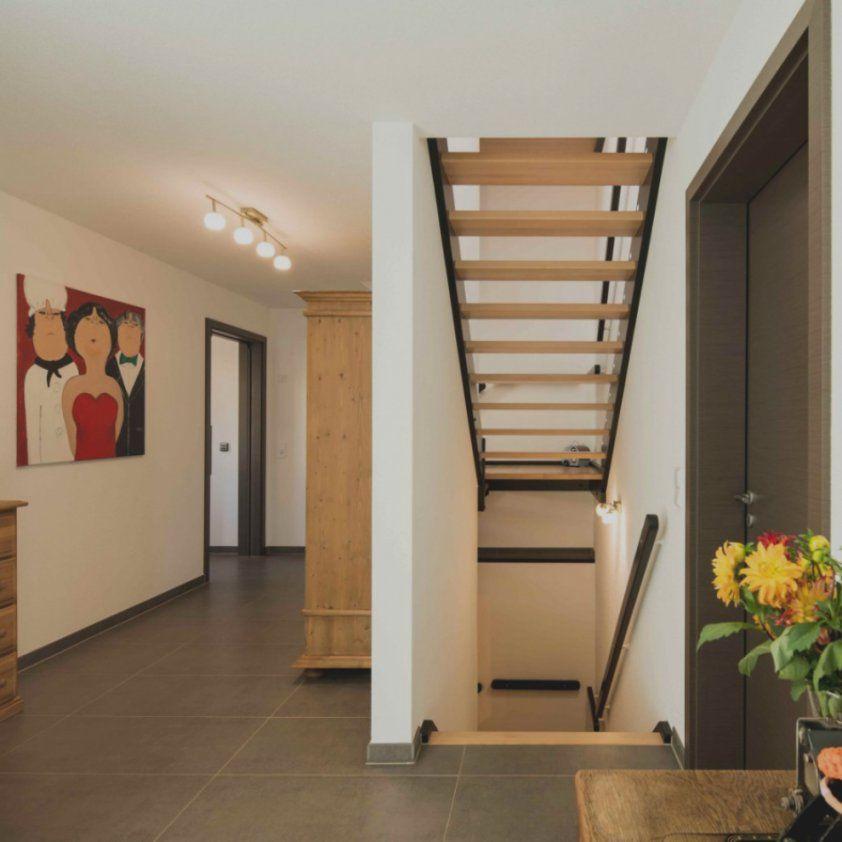 Bilder Von Wohnideen Flur Mit Treppe Tapeten Streichen Ikea Farbe Von  Wohnideen Flur Mit Treppe Photo