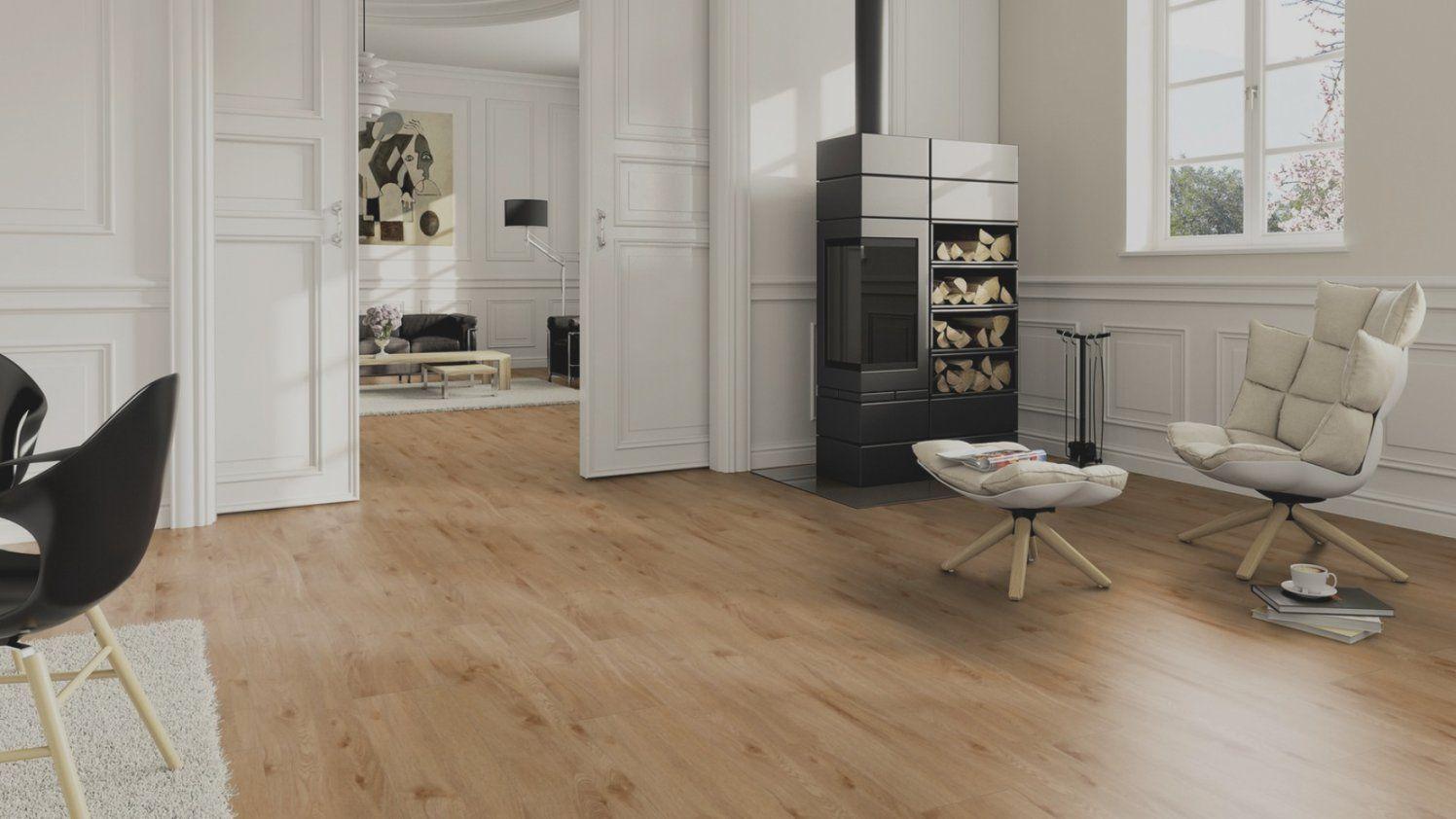 bilder von wohnzimmer fliesen holzoptik gut auf auch in. Black Bedroom Furniture Sets. Home Design Ideas