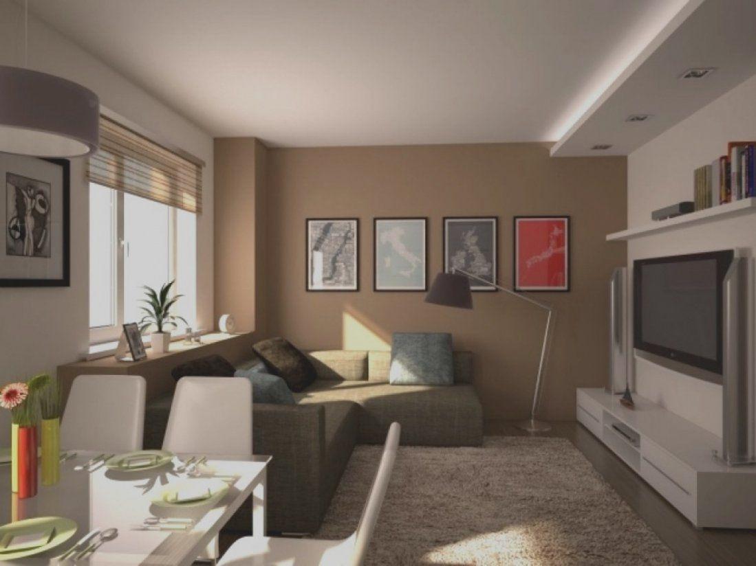 Bilder Von Wohnzimmer Renovieren Und Einrichten Ideen Tipps Cooles Von Wohnzimmer  Renovieren Ideen Bilder Photo