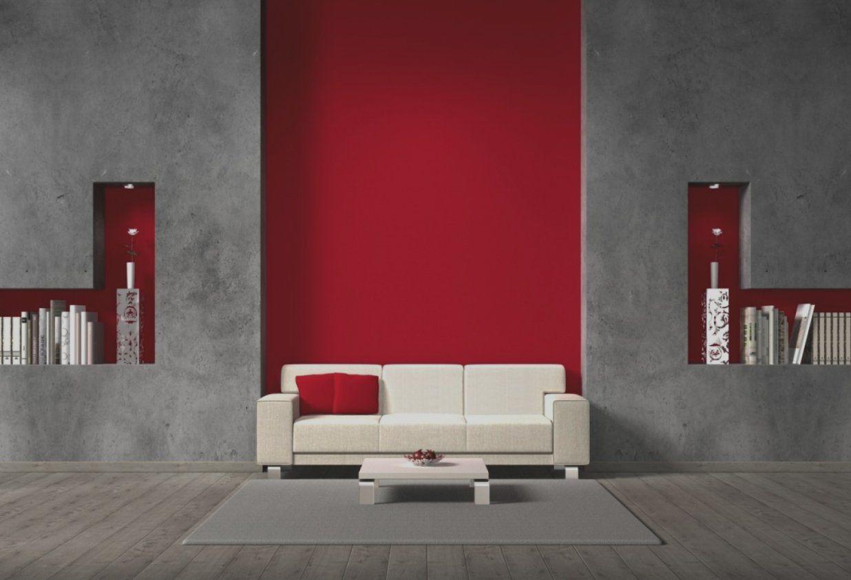 Bilder Wand Streichen Ideen Muster 65 Streifen Und Struktureffekte von Wand Streichen Muster Streifen Photo