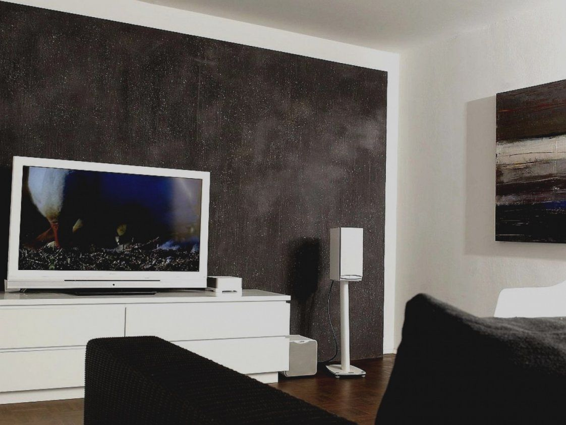 wohnzimmer petrol streichen 31 fantastisch modelle bezieht sich auf von ideen f r w nde. Black Bedroom Furniture Sets. Home Design Ideas