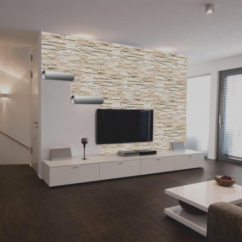 Bilder Wand Streifen Streichen Ideen Gorgeous Design Ideas Home Von Wand  Streichen Muster Abkleben Bild